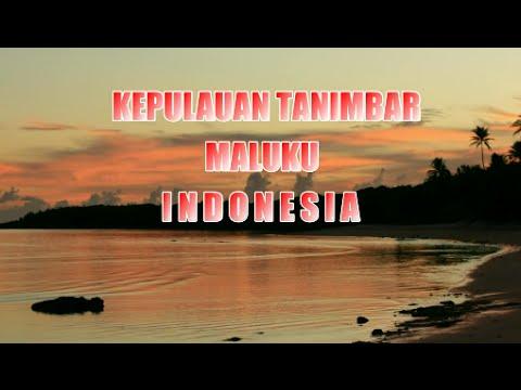 wisata-indonesia-:-kepulauan-tanimbar-maluku-indonesia,-mopon-id