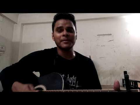 ikk-vaari-aa-bhi-jaa-yaara-cover-video
