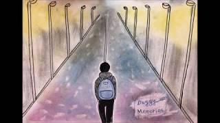 Duggy - Memories