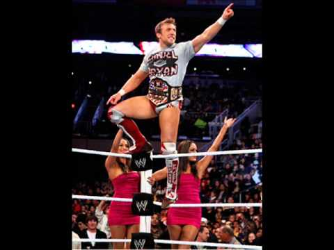 WWE Daniel Bryan Theme - Ride Of The Valkyries + Download Link