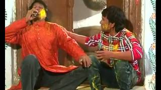 Baat Maana Rajaji Bigad Jaaee Khela Bhojpuri Hot Song Indu Sonali YouTube
