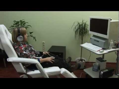 Амблиопия Причины, симптомы и лечение МЖ