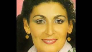 Zehra Sabah- Len Yaşar  Arapça-türkçe