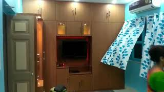 Lifestyle Best intereor Degains and Deacorator Company in Kolkata 9074578491
