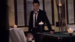 Carlos Guerrero - Te Voy a Extrañar (Video Oficial)