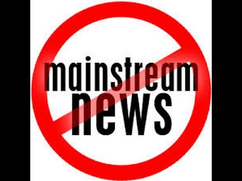 NWO and the United States: mainstream media lies linked to government propaganda (3)
