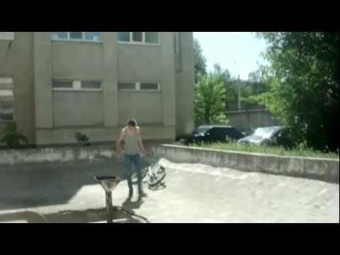 Edit 2011 Penza [720p]