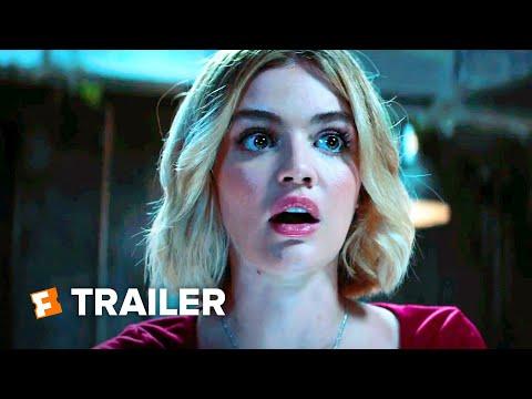 Fantasy Island Trailer #1 (2020)   Movieclips Trailers