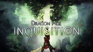 Dragon Age Inquisition - Vivienne Und Cassandra Gameplay Trailer