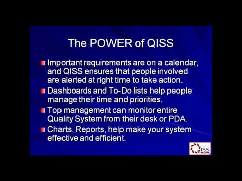 introduction-to-quality-management-software-qiss