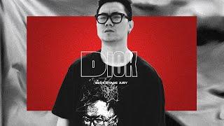 [TEASER] FreeStyle Rap Battle - Lầu Cao 4 | RVU TV