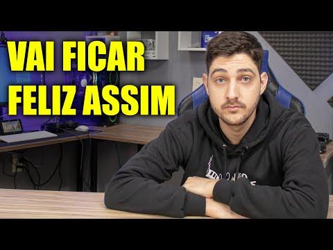 O TIPO DE