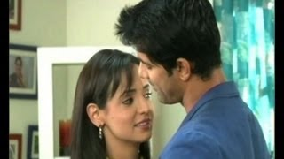 Chanchan wants to go abroad for Honeymoon-Upcoming episode of Sony TV show-Chanchan and Manav Scenes