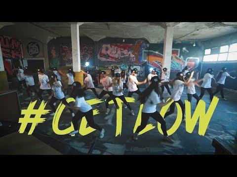 Zedd & Liam Payne #GetLow | DanceOn by Victoria Dimitrova Goldy