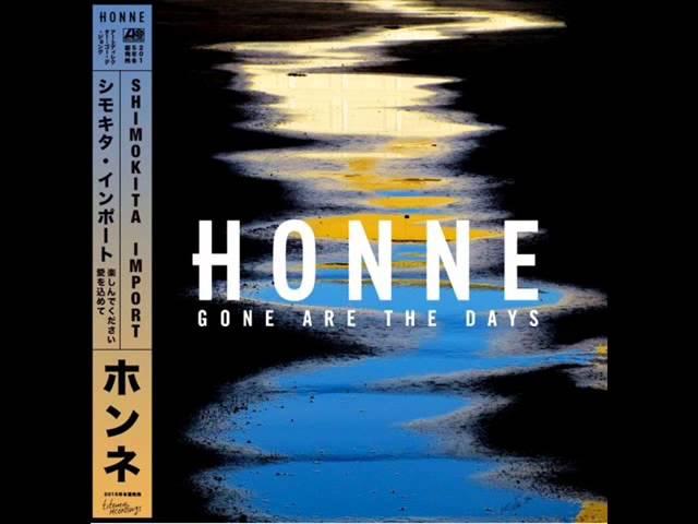 honne-gone-are-the-days-mxxwll-remix-provocativeeducative