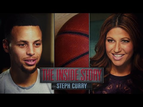 [Ep. 06/15-16] Inside The NBA (on TNT) Full Episode - Stephen Curry Interview/Warriors 16-0 Start