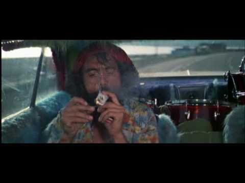 elvis-jackson-smoking-ganja-cheech-and-chong-levoright00