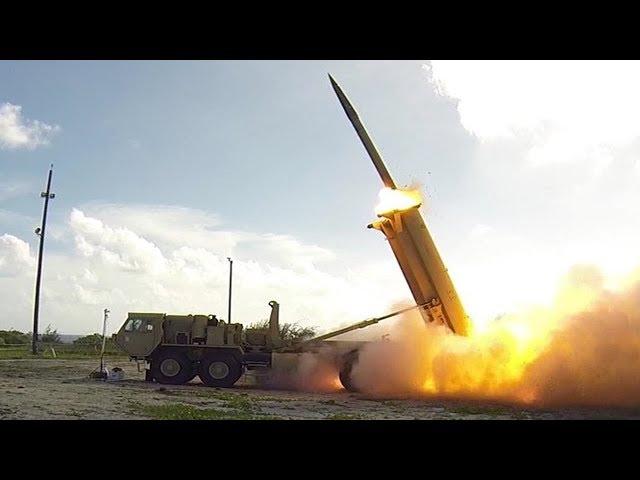 Vũ khí siêu thanh: Tên lửa X-51 đối đầu Zircon