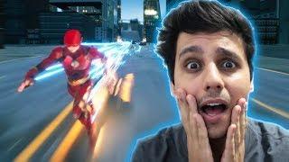 o-jogo-do-flash-mais-realista-que-existe-e-voc-n-o-conhece