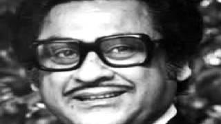 Download Aa Ri Aa Jaa Nindiya (Kishore Kumar, Lata Mangeshkar)_Kunwara Baap_Rajesh Roshan, Majrooh MP3 song and Music Video