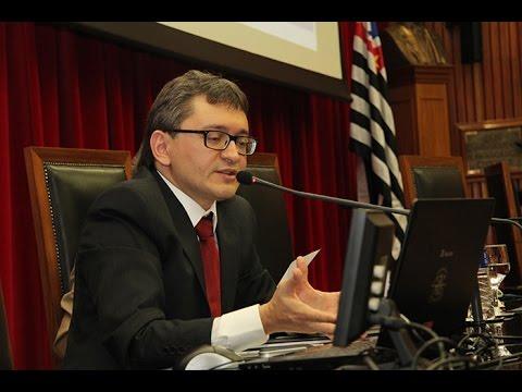 13ª-semana-jurídica---palestra:-improbidade-administrativa'---12/08/2015