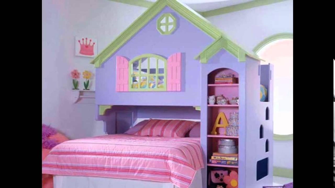 Kids Bedroom Furniture Sets | Kids Bedroom Furniture Sets For Boys ...