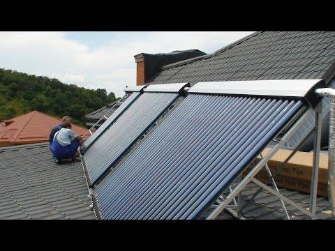 evacuated-tube-heat-pipe-solar-panel,-evaucated-tube-heat-pipe-solar-collector,-solar-thermal-panel