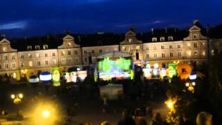 Lublin City Guide