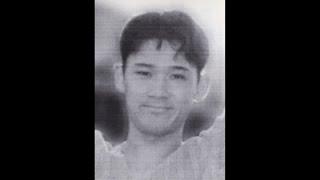 【閲覧注意】桶川ストーカー殺人事件【凶悪事件】