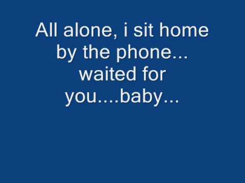 Hi tack Say say say Waiting 4 U Lyrics