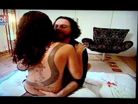 massagens cascais videos de masturbação
