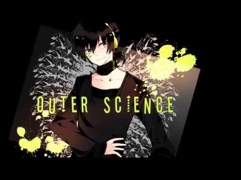 アウターサイエンス, Outer Science- English Sub