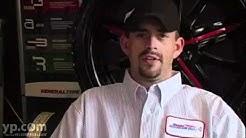 Simi Valley Auto Repair - Grand American Tires - 805-915-6507
