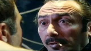 المسلسل العراقي ايدز الحلقة الخامسة والعشرين كاملة