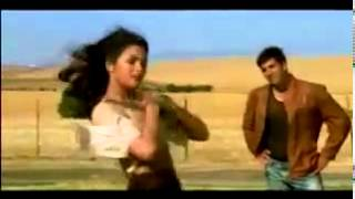 Nice Hindi song---mp4  3 D Format