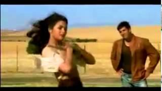 Nice Hindi song---mp4  3 D Format