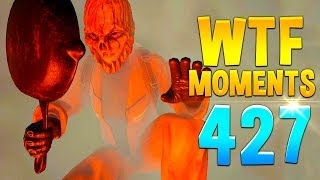 PUBG Daily Funny WTF Moments Highlights Ep 427