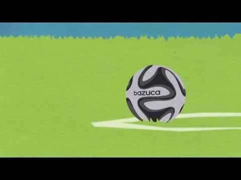 World Cup 2014 - Fair Play?