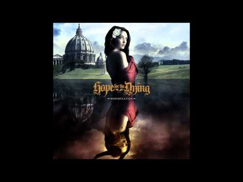 Hope For the Dying - The Awakening