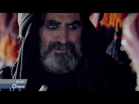 الفنان القدير زهير النوباني يستضيف عائلة سورية - غير جو - سوريا  - 15:53-2018 / 12 / 17