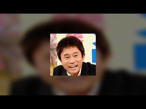 浜田、加藤諒の年齢を聞いて照れ笑い「なんちゅう例えや!」