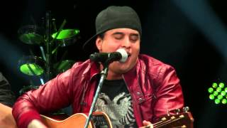 Baixar Murillo Santana - Entenda De Uma Vez Part. Matheus e Kauan (DVD 2013)