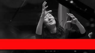 Dame Mitsuko Uchida: Beethoven - Piano Concerto No  5 in E flat, Op 73