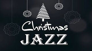 Christmas Music - Relaxing Christmas JAZZ - Smooth Christmas Songs Instrumental T72574019