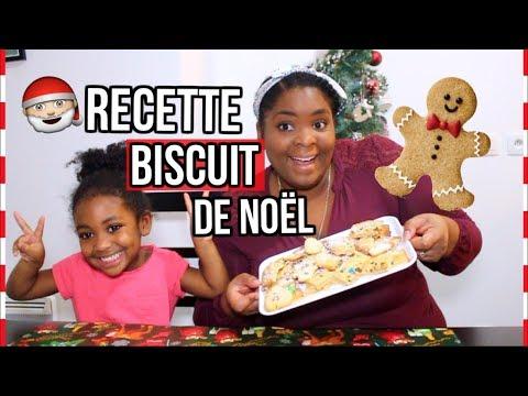 🎄recette-des-biscuits-de-noËl-!!!-frenchiedreams