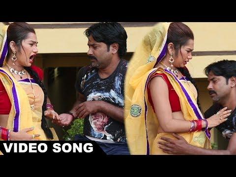Rakesh Yadav (2018) Holi Song - Fagua Me Ful Jayi Bhaiya - Bhojpuri New Holi Video Song 2018