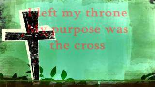 cece winans it wasnt easy lyrics