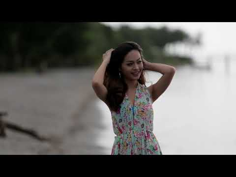 LAAK, COMPOSTELA VALLEY: Princess Fernandez