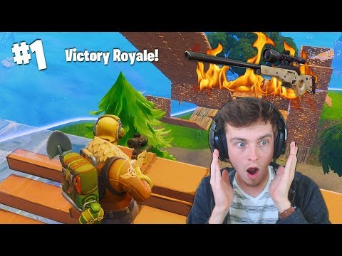 MY BEST GAME OF FORTNITE EVER! (Highest Kill Game)