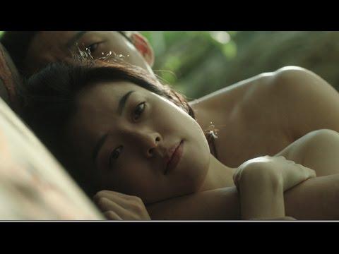 韓国映画 ゲーム愛